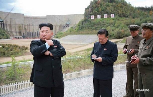 "Результат пошуку зображень за запитом ""Національне свято КНДР"""