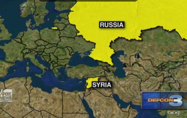 В Сирию прибыли российские генералы – Fox News