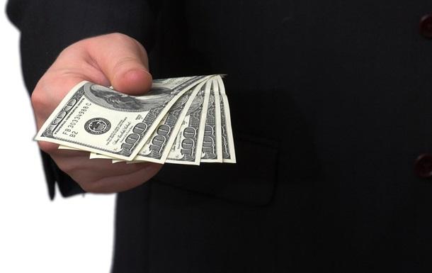 Выплата долгов как индикатор порядочности правительства