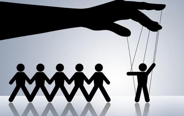 Держава вирішила встановити над незалежними аудиторами абсолютний контроль