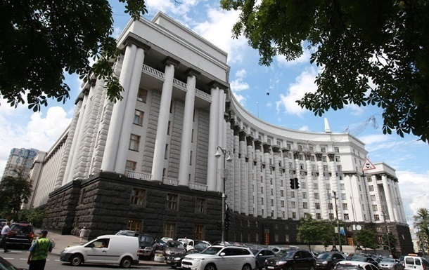 Яценюк: Україна може розширити санкції протиРФ