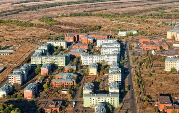 У границ Украины строится не база, а военный городок - Минобороны РФ