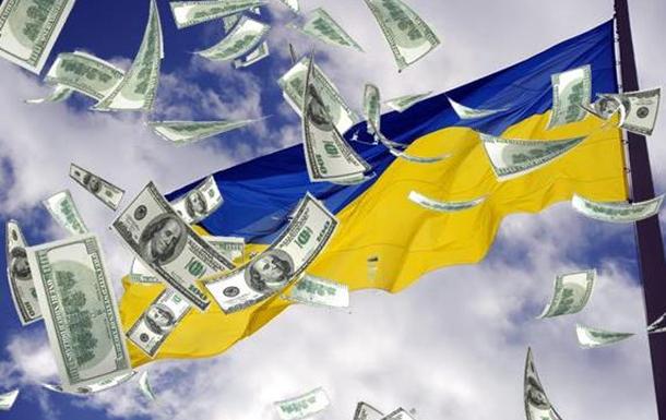 Если реформы останутся на бумаге, украинцы выберут новых реформаторов