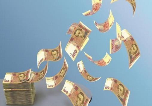 Международный банк предрекает Украине экономический апокалипсис
