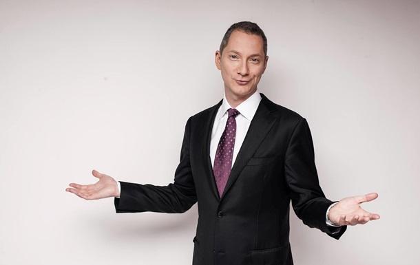 Слухи о деле против главы АП распространили олигархи - политолог