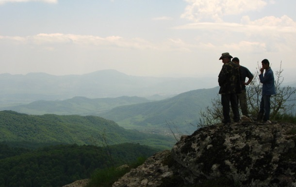 Карабах раздора. Баку жестко критикует заявление президента Армении
