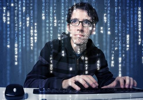 Почему власть  топит  IT-бизнес