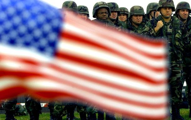 НАТО: В Сирии не должно быть инцидентов между РФ и США