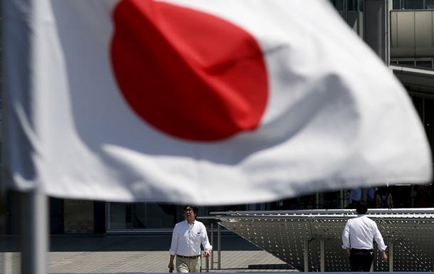 Скончалась самая старая жительница Японии