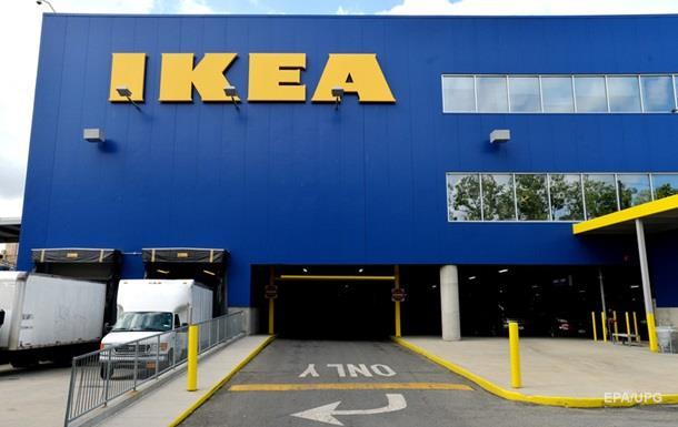 IKEA отказали в открытии магазина в Марокко