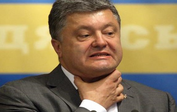Без прямого диалога с Донбассом единой Украины не будет