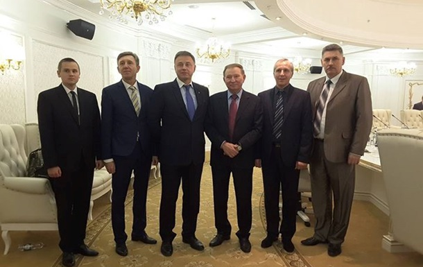 В Минске договорились об отводе техники калибром до 100 мм