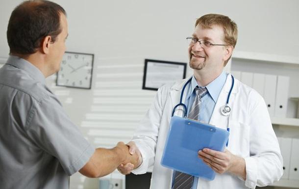Ученые вывели формулу здоровья для офисных сотрудников