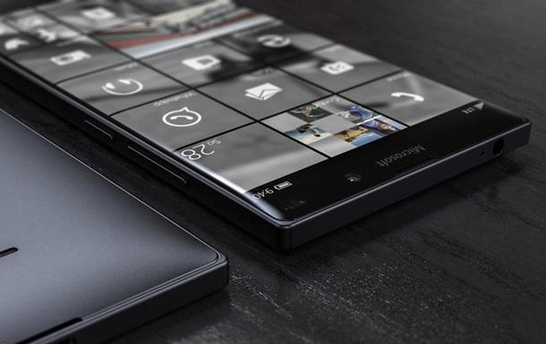 Опубликованы официальные характеристики Microsoft Lumia 950 и 950 XL