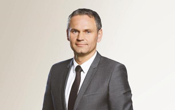 Назначен новый руководитель Porsche