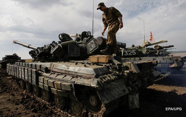 У Порошенко заговорили об окончании войны