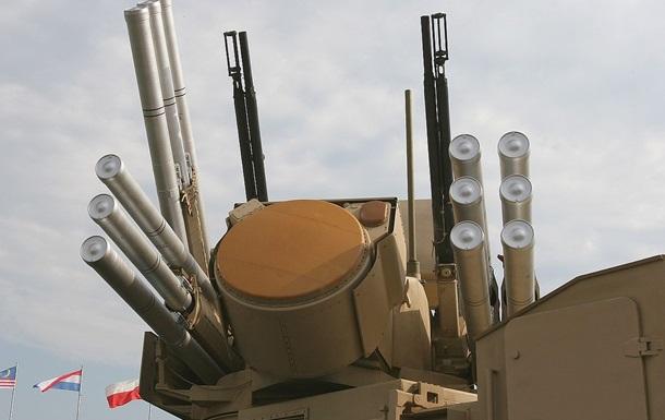 НАТО: Россия может угрожать Альянсу в Сирии