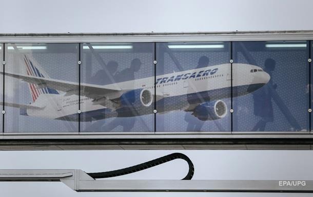 Минск обещает обеспечить авиасообщение между Москвой и Киевом
