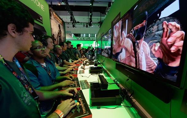 Ученые выяснили полезные для мозга компьютерные игры