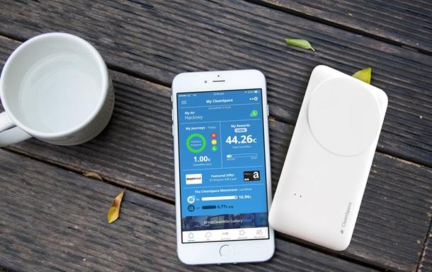 Разработана технология для зарядки смартфонов от Wi-Fi и 4G