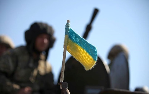 Силовики рапортуют о полном затишье в Донбассе