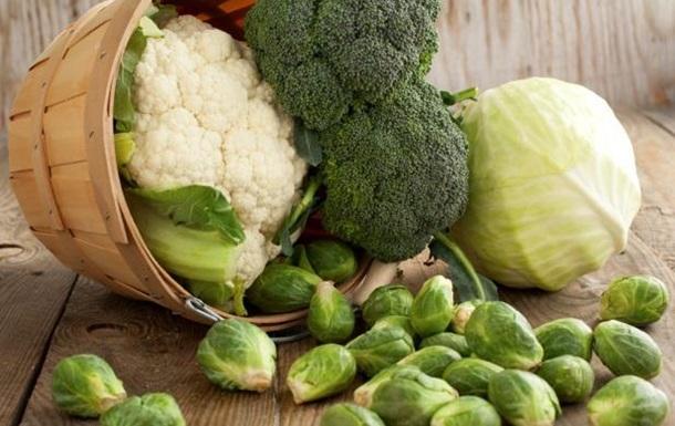 Ученые определили продукты, предотвращающие рак молочной железы