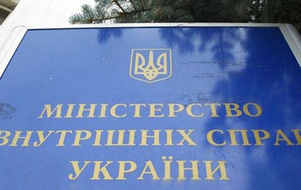 Десятки услуг МВД переводят в интернет