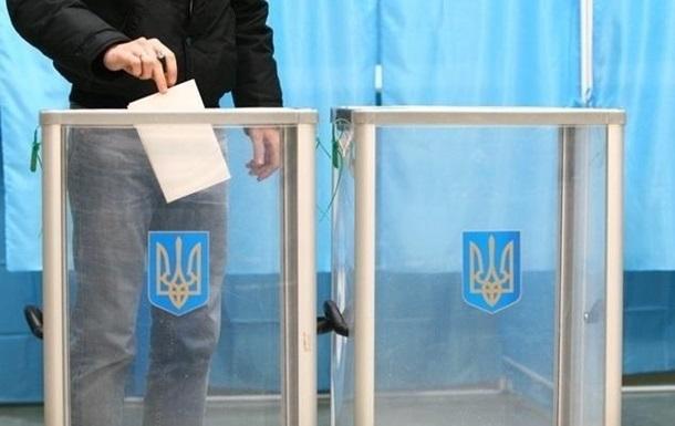 Киев-Донбасс: затянувшееся ожидание