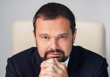 От «агента кремля», которого Тимошенко ведет в Киевсовет