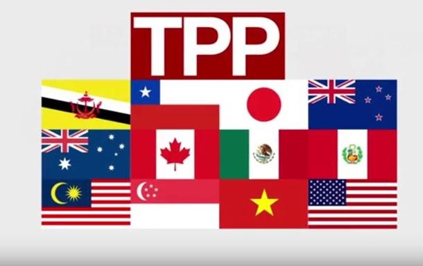 Новый торговый союз США: достижение или фарс