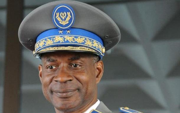 Лидера госпереворота в Буркина-Фасо обвинили в убийствах