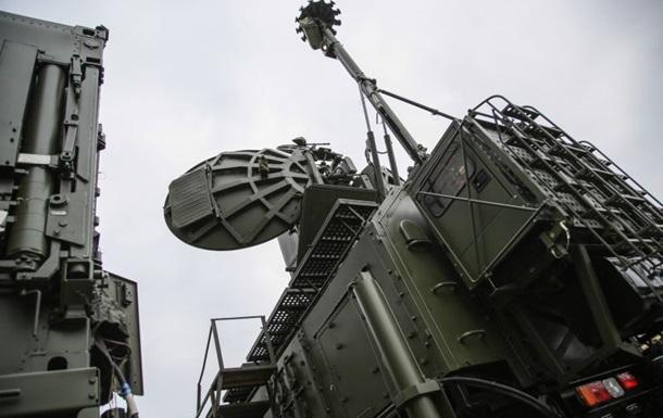 В Сирии появилось российское радиоэлектронное оружие – Times