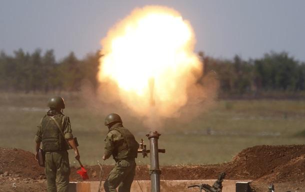 США против России: сценарии возможной войны