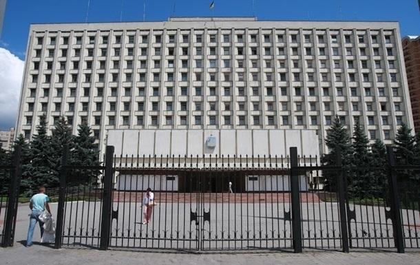 У Порошенко прогнозируют кадровые перестановки в ЦИК после выборов