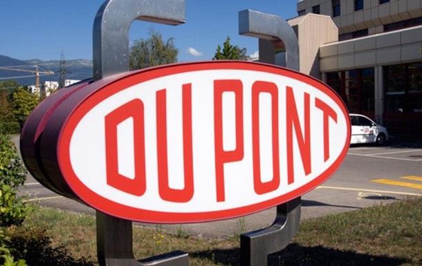 Американка отсудила у DuPont $1,6 миллиона за рак
