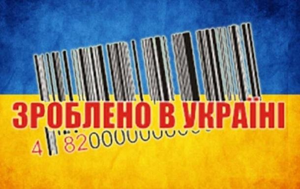 Узбеки с успехом заменят украинских кондитеров
