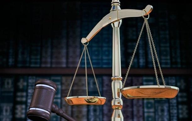 В основе государства должен быть Закон