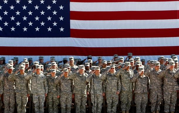 США разместят в Польше пять военных баз