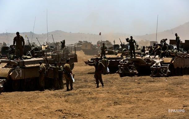 Саудовская Аравия поддержит оружием сирийскую оппозицию