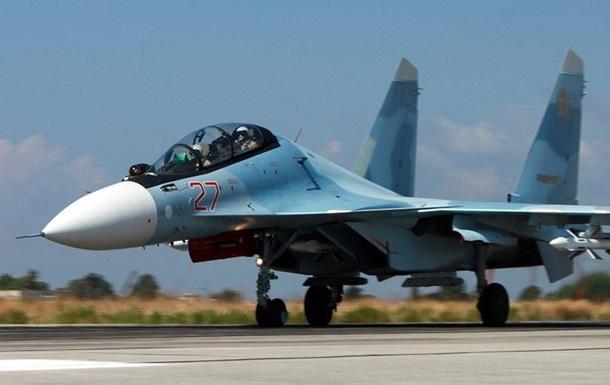 В ЕС допустили санкции против России из-за Сирии