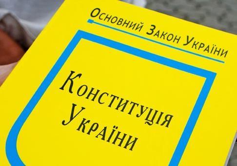 Федерализация Украины: «верхи» не хотят, а «низы» не могут. Но только пока
