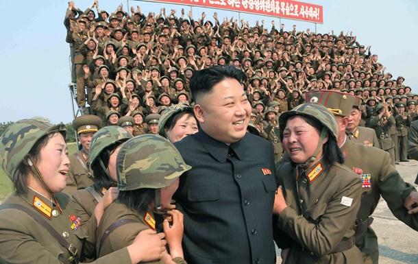 Ким Чен Ын отстранил сестру от вопросов своей безопасности - СМИ