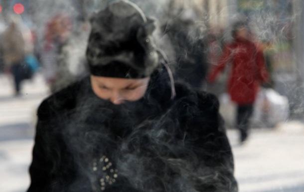 Обзор блогов: проблемы с подготовкой к зиме и бизнес на патриотизме