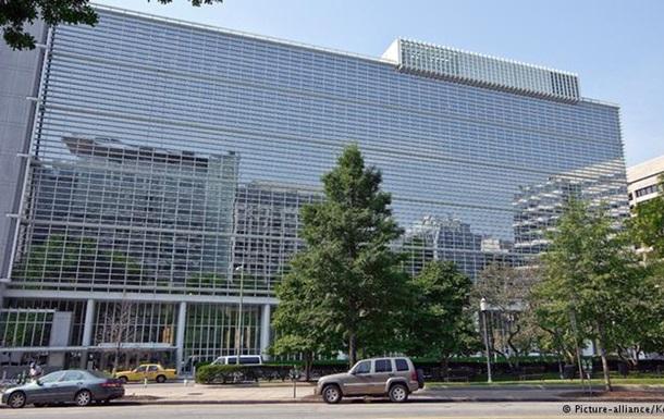 ООН и Всемирный банк планируют увеличить средства для беженцев