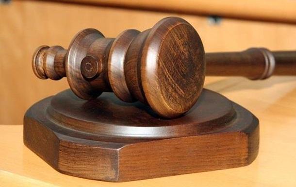 В Мукачево арестован сын цыганского барона, идущий в депутаты