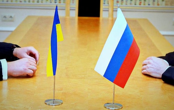 О восстановлении сотрудничества с Россией