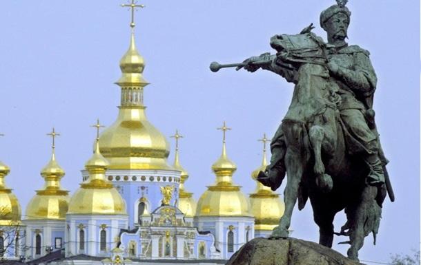 Настав час створити Громаду господарів рідного Києва!