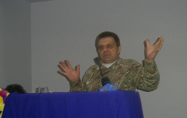 Українські військові воюють без досвіду.