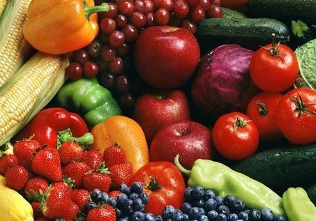 Украина станет ведущей аграрной страной в Европе