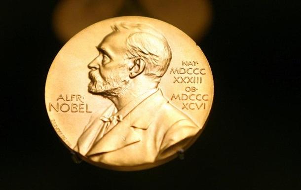 Нобелівська премія-2015: портрети лауреатів